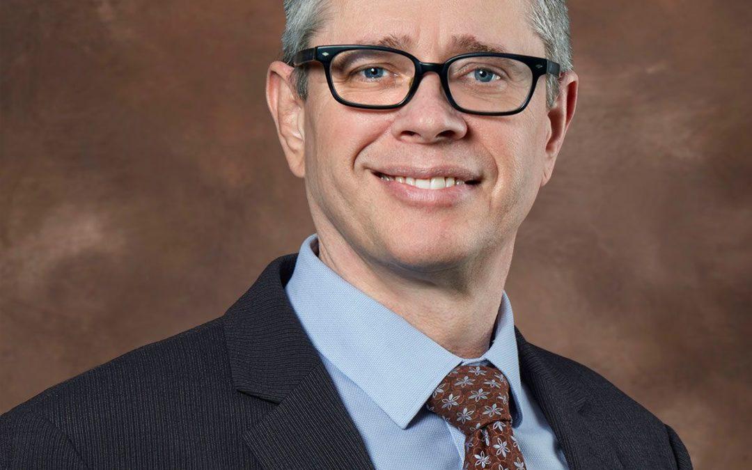 William Ahlenius MD