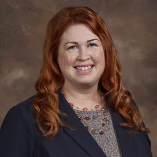 Sarah Elert, MD