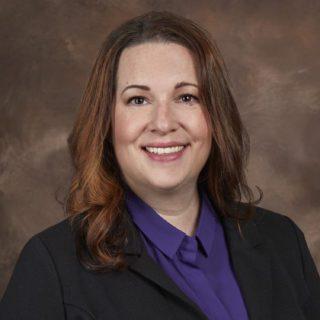 Lindsay Haugen, PA-C
