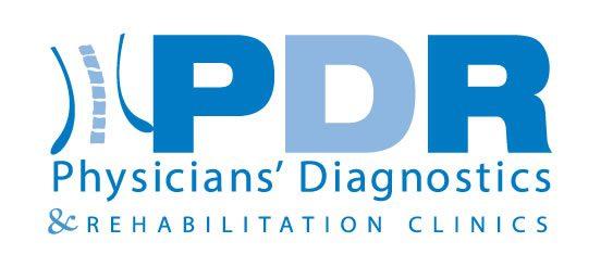 PDR logo jpg